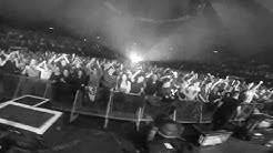 Woodkid Cam Live - Berlin & London