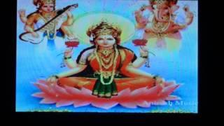 Nepali Bhajan :- Saraswati Mata