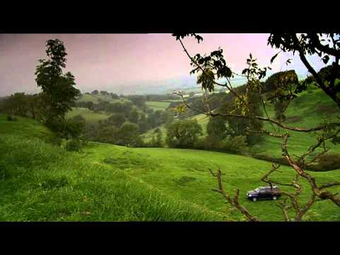 Download Pendle Witches - Timelines.tv History of Britian A09