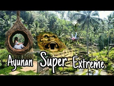main-ayunan-super-extreme,,-di-alas-harum,-tegalalang,-bali,-indonesia