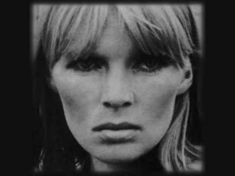 Nico - My Heart is Empty