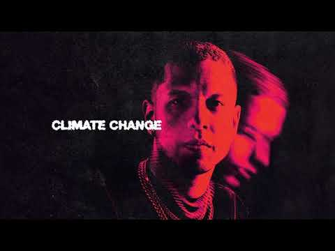 GAWVI – Climate Change