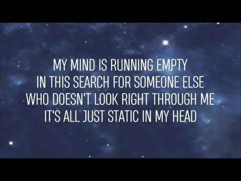 Simple Plan - Astronaut (Lyrics)
