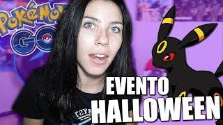 COMO SERA EL EVENTO DE HALLOWEEN 2017?? REVELADO!! - Pokemon Go | SoninGame