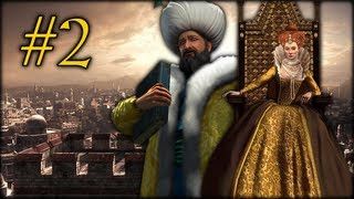 Civilization V - Terrible Pet Owner - Ep. 2 w/ The Shiny Emerald