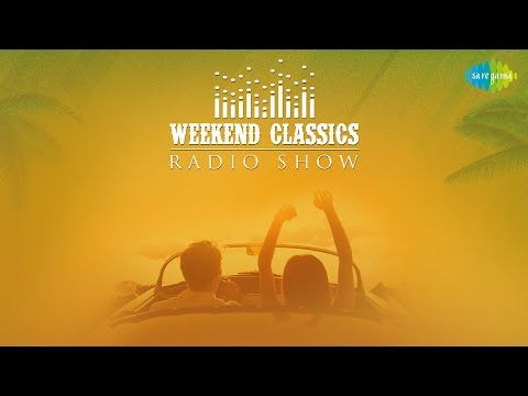 Weekend Classic Radio Show | Perfect Songs For A Road Trip |