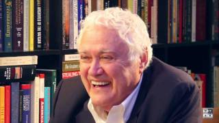 3) The Ultimate History Lesson: A Weekend with John Taylor Gatto (Hour 3 of 5)