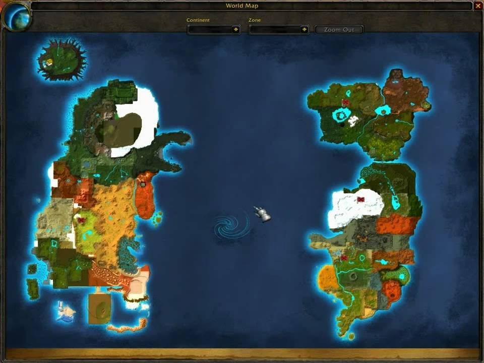 Map wiw free wallpaper for maps full maps up on the world map outland map wow screenshot gamingcfg com outland map wow screenshot map of kalimdor world of warcraft world of warcraft google maps gumiabroncs Gallery