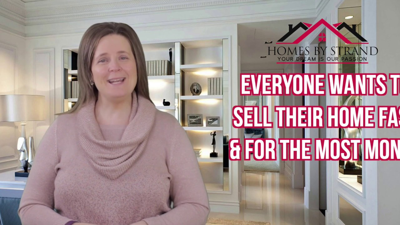 6 Essential Sellers Tips When Selling Your Home