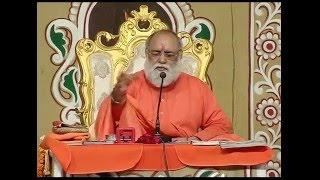 param pujye brahmrishi shree kumar swamiji s gurgaon haryana samagam on 20 21 feb 2016 1st day
