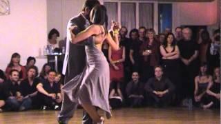 "Fabian Peralta & Lorena Ermocida (4)""La Tupungatina""O.Pugliese"