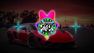 Download DJ SLOW KU TAK BISA   REMIX SLANK TERBARU FULL BASS ( DJ MUSIC ORIGINAL - DJ DESA )