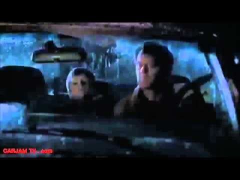 Canadian Tire Great Christmas Commercial Funny TV Ad - 2015 German Cars TV HD