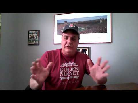 Free College Basketball Picks 2/8– Tony George of Doc's Sports