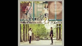 Video It's Love - JungYup [SBS Doctors OST Part.3][Official Audio] download MP3, 3GP, MP4, WEBM, AVI, FLV April 2018