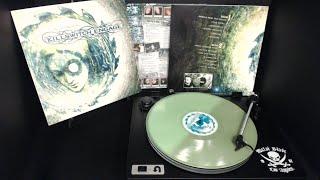 Killswitch Engage – Killswitch Engage (20th Anniversary Split Vinyl) LP stream