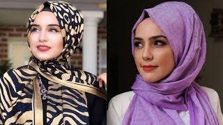 Hijab Tutorial For Schoolvlip Lv