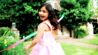 """""""Find Me"""" by Angelica Hale - Original Song!!!"""