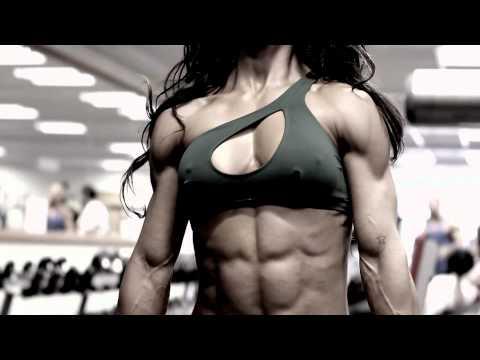 Andreia Brazier Motivation – CutAndJacked.com