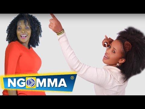 Oliva Wema - Bwana Usiniache