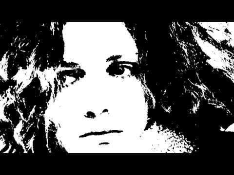Volchsche Bahn - Sonja Savić Je Mrtva