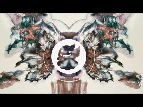 Lovely (Midsplit, NO-ONE, Jordan Kasedy ft. A-SHO Cover)