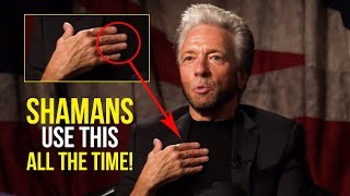 The ANCIENT Technique To Making Tough Decisions | Gregg Braden | TRY IT NOW!!