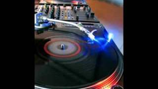 K-Klass - Getting Ready (Micky Slim Remix)