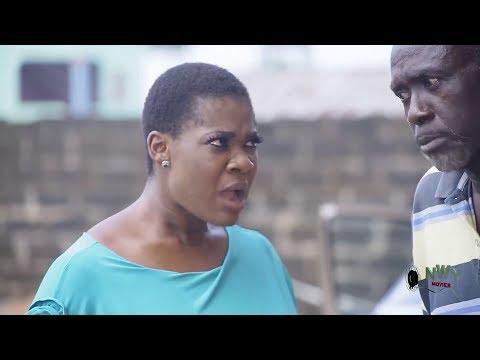 Repeat Mercy My Wife Season 5&6 - Mercy Johnson 2019 Latest Nigerian