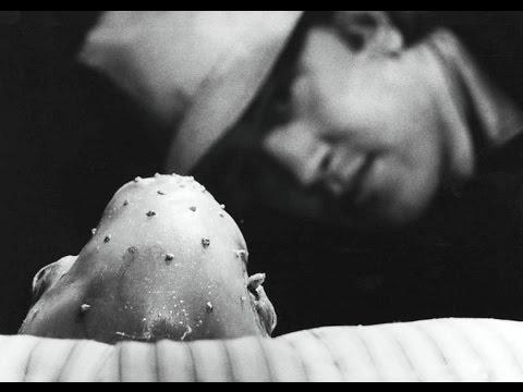 David Lynch on Stanley Kubrick
