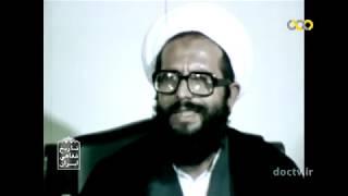 صحبت های محمدی ری شهری در مورد کودتای نوژه