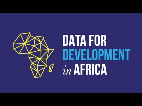 How the Data Revolution is Shaping Africa's Future