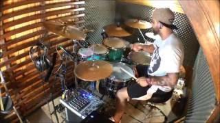 Download Vitor Bueno Funk