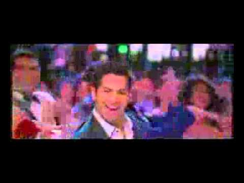 the disco song student of the year hd 1080p full song