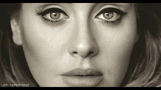 Video Hello (Adele Cover) - Esperanto version download MP3, 3GP, MP4, WEBM, AVI, FLV Oktober 2018