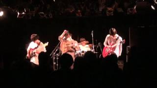 SHOW! 国際音楽エンタテイメント専門学校 http://show-net.jp/ 新潟市中...