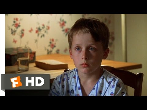 You Can Count on Me 7/9 Movie   Terry Leaves 2000 HD