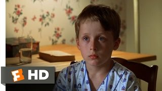 You Can Count on Me (7/9) Movie CLIP - Terry Leaves (2000) HD