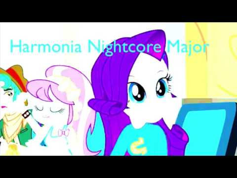 (1 Hour!)Cafateria Song Super Multi Major