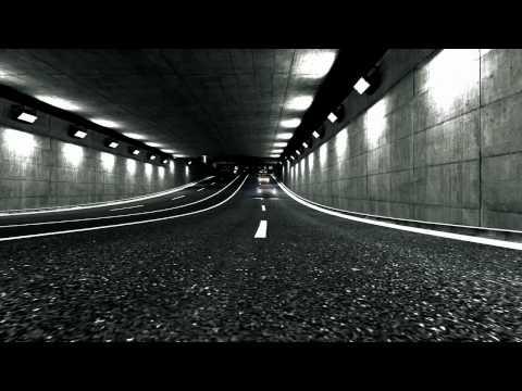 Gran Turismo 5 | E3 2010 Trailer