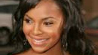 "Ashanti - ""The Way That I love You"" [NEW SONG 2008]"