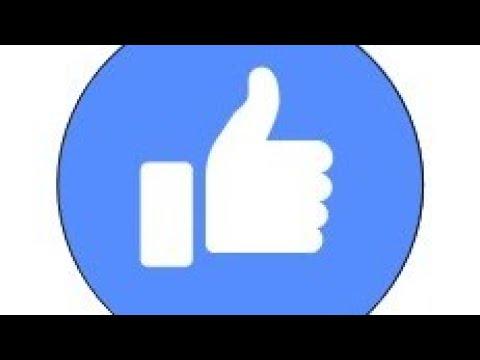 🔥 Fb liker apk download free | Facebook Auto Liker APK Free
