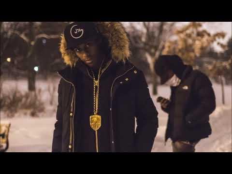 Still Remix - Rolexx Homi ft Mr. Comfortable (Mo-G & Smoke Dawg Diss)