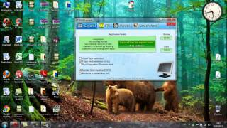 Обзор фрапса версии 3.5.99(Ссылка на Fraps v 3.5.99 http://yadi.sk/d/1JDL0V3P3fzJe Ссылка на канал http://www.youtube.com/user/userprogramm1 JOIN VSP GROUP PARTNER ..., 2013-03-31T15:11:59.000Z)