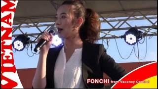 Viet Nam Festival 2016 in 東北 2016年10月01日(土)~10月02日(日)...