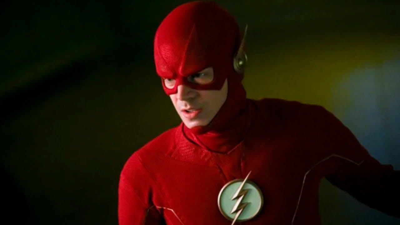 Download The Flash Season 6 Episode 19   AfterBuzz TV