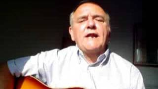 Wartime Bues - Blind Lemon Jefferson song