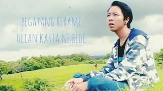 Download lagu LAGU VIRAL LAGU BALI SEDIH KASTA CINTA TAK DIRESTUI PEGATANG RERAMA ULIAN KASTA MP3