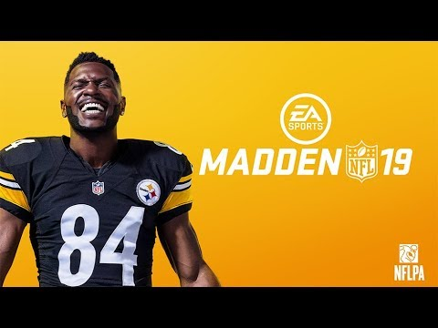 MORNING/AFTERNOON MADDEN 19 GAMEPLAY/ GRIND | MUT DRAFT Vs. SUBS