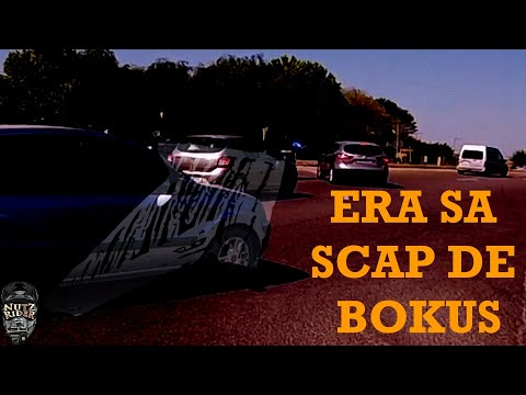 GRABA STRICA TREABA!!! NU VA MAI GRABITI AIUREA!!!!! from YouTube · Duration:  4 minutes 16 seconds